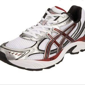 Asics gel running sneakers GT- 2140